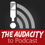 Labeling Podcasters: Independent vs. Corporate