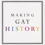 From the LGBTQ Vault: Sylvia Rivera & Marsha P. Johnson