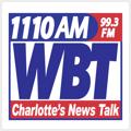 F-16 crash at Air Force base in South Carolina kills pilot