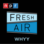 """Fresh update on """"el paso"""" discussed on Fresh Air"""