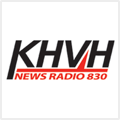 Senate GOP to unveil next COVID-19 economic relief bill