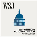 """Fresh update on """"roger stone"""" discussed on WSJ Opinion: Potomac Watch"""