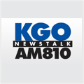 """Fresh update on """"angeles county"""" discussed on Pat Thurston"""