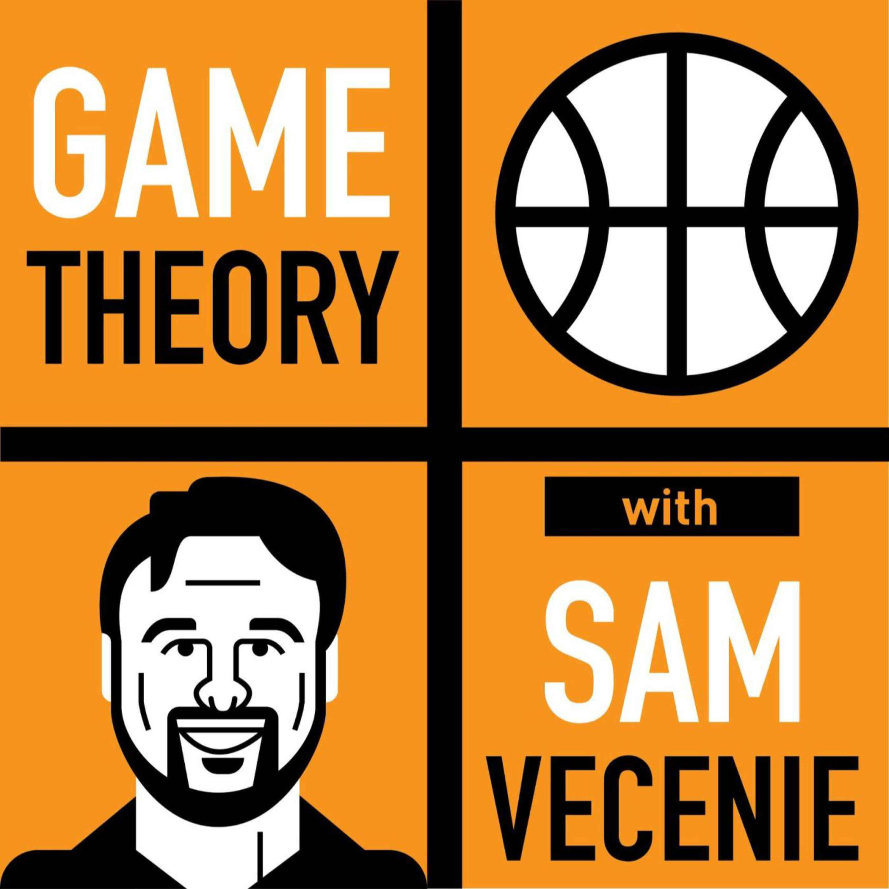 """Fresh update on """"raptors"""" discussed on Game Theory Podcast"""