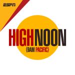 NBA draft: Zion Williamson in high demand