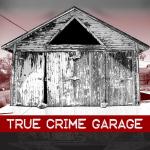 Serial Killer: Scott Lee Kimball - Part 4