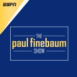 "Fresh update on ""paul finebaum"" discussed on The Paul Finebaum Show"