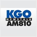 los Angeles - Farmer John; COVID-19 Outbreaks Hit 9 Vernon Facilities