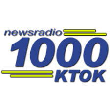"""Fresh update on """"casualty insurance company"""" discussed on KTOK Programming"""