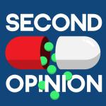Changing prescribers' behaviors to stop prescribing drugs that dont work.