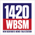 "Fresh update on ""first things first"" discussed on WBSM 1420 Programming"