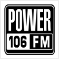 """Fresh update on """"forbes"""" discussed on Power 106 Programming"""