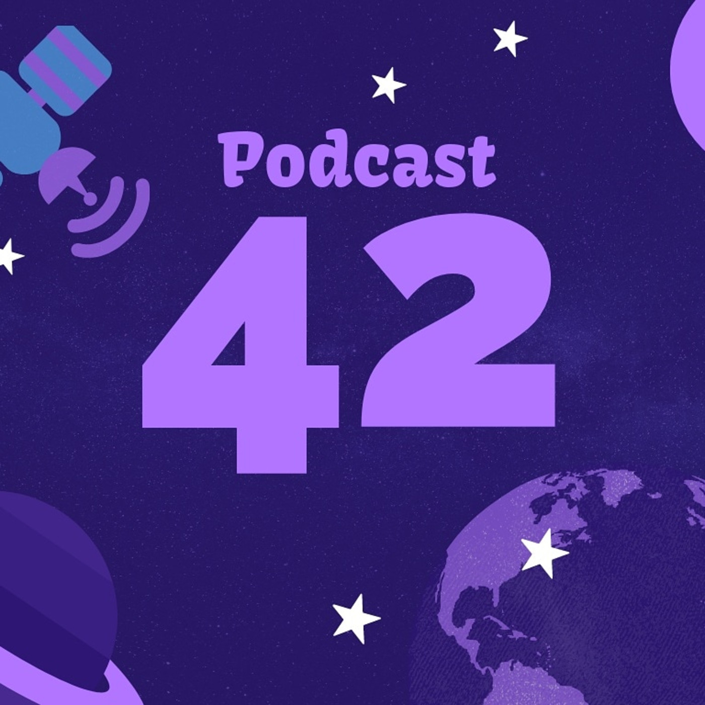 """Fresh update on """"hank"""" discussed on Podcast 42"""