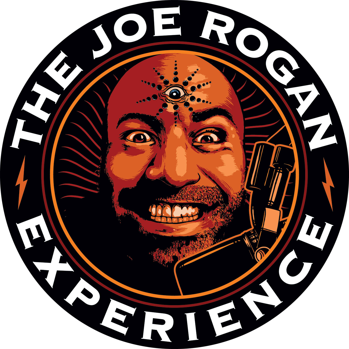 "Fresh update on ""apple"" discussed on The Joe Rogan Experience"