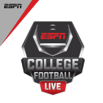 Bill Snyder, Holly Rowe and Brett Farve discussed on College Football Live