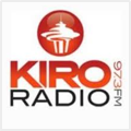 US, Stanley And Kirstin Cinema discussed on KIRO Nights