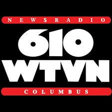 Cincinnati Bengals, Marvin Lewis Lewis And Cincinnati discussed on Rush Limbaugh