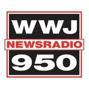"Fresh ""molly"" from Newsradio 950 WWJ 24 Hour News"