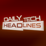 Acer And HP discussed on Daily Tech Headlines
