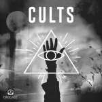 """Cults Daily: """"The Manson Family"""" Charles Manson"""