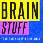 BrainStuff Classics: Are Plants Conscious?