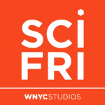 Democratic Republic, Congo And Heidi discussed on Science Friday