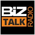 """Fresh update on """"ellen"""" discussed on  Business Rockstars"""