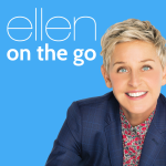 Ellen's first stand-up special in 15 years is coming to Netflix