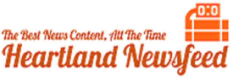 """Fresh update on """"daily news"""" discussed on Heartland Newsfeed Radio Network"""