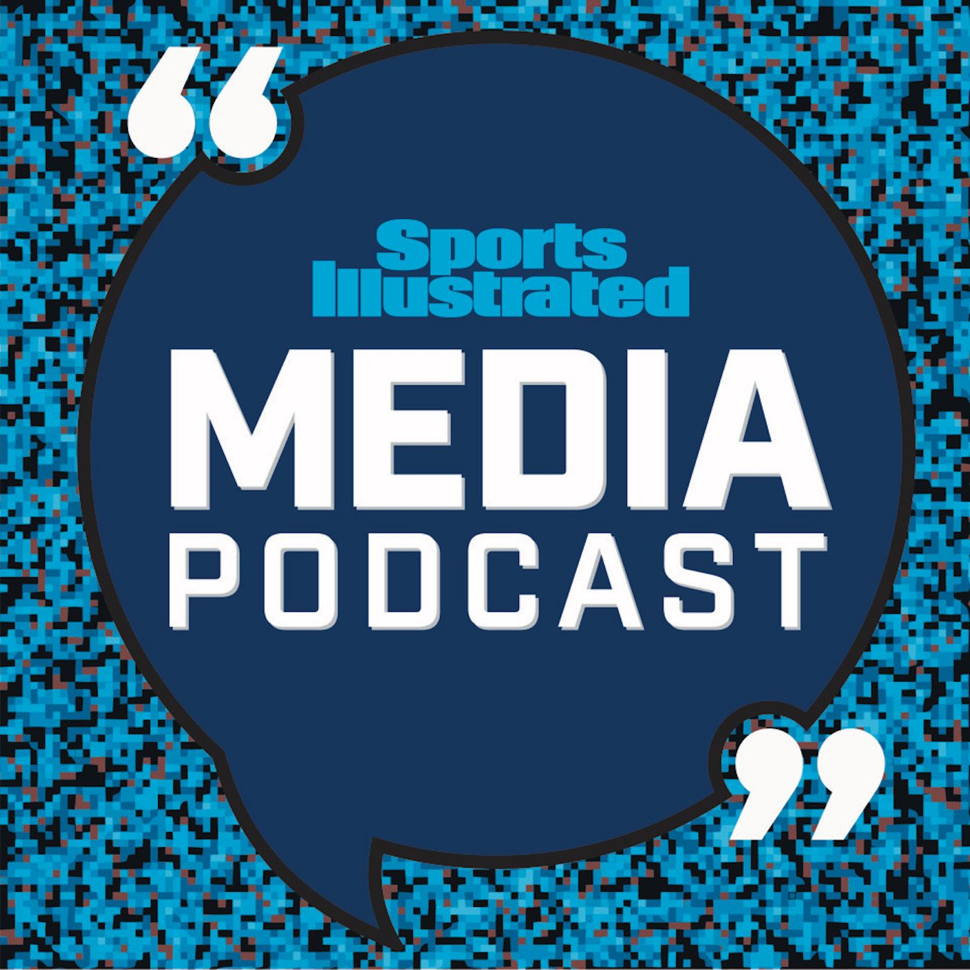 """Fresh update on """"new york times"""" discussed on SI Media Podcast"""