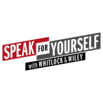 """Fresh update on """"super bowls"""" discussed on Speak For Yourself with Cowherd & Whitlock"""