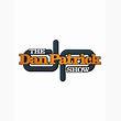 "Fresh update on ""kawhi leonard"" discussed on The Dan Patrick Show"