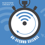 Science News Briefs from around the Planet