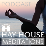 Deep Relaxation Echo Meditation