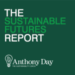 Biomimicry - Nature Shows Us the Way