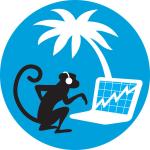 Gil Beyda (Comcast Ventures) - Always taking risks