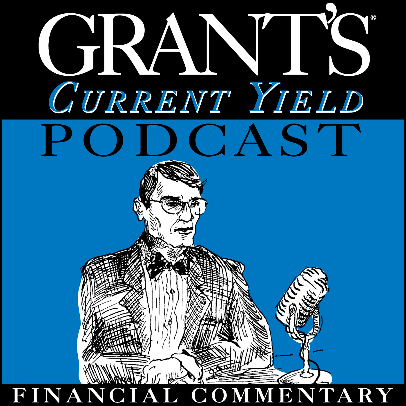 "Fresh update on ""boris johnson"" discussed on Grant's Current Yield Podcast"