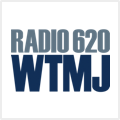 """Fresh update on """"doug hurley"""" discussed on Wisconsin's Afternoon News with John Mercure"""