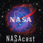 """Fresh update on """"johnson space center"""" discussed on NASACast Audio"""