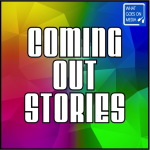 Jackie's Coming Out Story