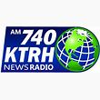 """Fresh update on """"investigative reporter"""" discussed on This Morning with Gordon Deal"""