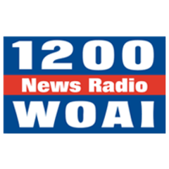 """Fresh update on """"texas supreme court"""" discussed on Cyber Talk Radio"""