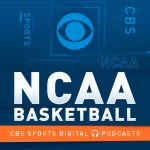 Is the NCAA willing to go far enough on name, image and likeness rights?