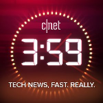 Talking about the pretty and pricey new iPad Pro (The 3:59, Ep. 484)