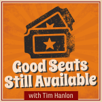 "Fresh update on ""american basketball association"" discussed on Good Seats Still Available"