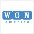 Off-Duty Cook County Sheriff's Sergeant Killed In Elgin Crash