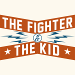 "Fresh update on ""five hundred million dollars"" discussed on The Fighter And The Kid"