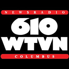 Cuyahoga River, Cleveland And Ohio discussed on Open Phones