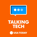 Talking Tech with Richard Smith