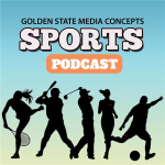 """Fresh update on """"antonio brown"""" discussed on GSMC Sports Podcast"""